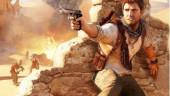 Российский трейлер «Uncharted: Натан Дрейк. Коллекция»