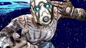 Создателю Borderlands надоело, и он ушел из Gearbox