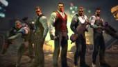 XCOM Enemy Within: планы EXALT и новые миссии