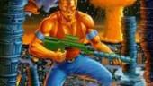 Duke Nukem 2 выйдет на iOS