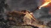 В World of Tanks: Xbox 360 Edition завезли первые советские танки