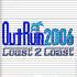 Outrun 2006: Coast 2 Coast откладывается. Again