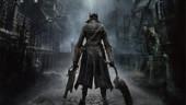Шесть минут чистого геймплея Bloodborne