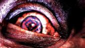 Twitch не пустит к себе Hatred, Manhunt 2 и прочие слишком взрослые игры