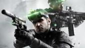 Боевой Сэм Фишер в новом ролике Splinter Cell: Blacklist
