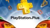 Об изменениях PlayStation Plus для PlayStation 4