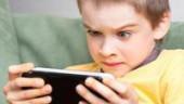 Не играйте, дети, в игры — заболеете диабетом