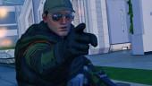 XCOM 2 откладывается — до февраля