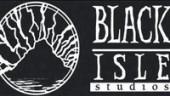 Black Isle просит помощи на возрождение