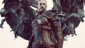 Серия The Witcher отмечает 6 лет и 6 млн продаж