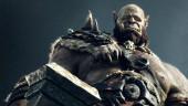 15 секунд из трейлера фильма Warcraft