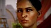 Dragon Age: Inquisition — знакомство с Жозефиной