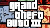 Продается GTA 3. Дешево