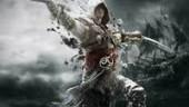 Засвети свое лицо на огромном полотне по мотивам Assassin's Creed 4!