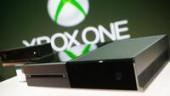 Microsoft вложила 1 млрд долларов в игры для Xbox One