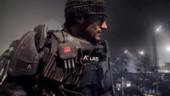 10 взрывных минут в компании Call of Duty: Advanced Warfare