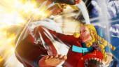 Системные требования Street Fighter V