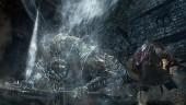 Продолжать серию Dark Souls будет неправильно, считает Миядзаки