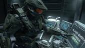 Microsoft зарегистрировала домены Halo: Spartan Assault