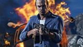 В PlayStation Store распродают Grand Theft Auto 5