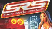 Чемпионат по Street Racing Syndicate – открыта регистрация!