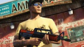 Светская жизнь в GTA Online — на следующей неделе