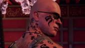 Необычный мультиплеер Devil's Third появится на PC и запустится в России