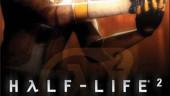 Видео: Half-Life 2: Aftermath