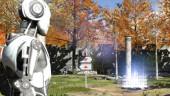 The Talos Principle появится на PlayStation 4 в октябре (и не одна)
