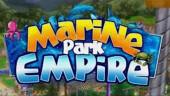 Патчи: Marine Park Empire