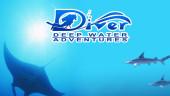 Обновления сайтов: Diver: Deep Water Adventures
