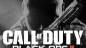 Зажигательный трейлер Black Ops 2