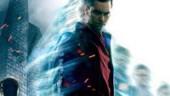 Сэм Лейк рассказал много нового о Quantum Break