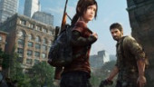Слух: The Last of Us выйдет на PlayStation 4