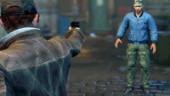 Ubisoft запустила информационную систему о Париже, Берлине и Лондоне