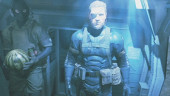 В июне PlayStation Plus обеспечит вам MGS5: Ground Zeroes и еще кое-что