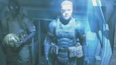 В июне PlayStation Plus обеспечит вам MGS5: Ground Zeroes и еще кое-что