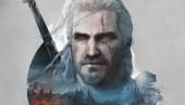 Авторы The Witcher 3: Wild Hunt уже исправляют баги последнего патча