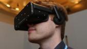 Не ждите, что Oculus Rift ужмется до размеров солнцезащитных очков
