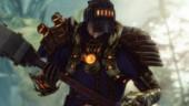 Guild Wars 2 получит вид от первого лица