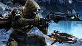 Трейлер Destiny: The Dark Below с эксклюзивным контентом для PlayStation