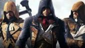 Владельцы Season Pass к Assassin's Creed: Unity смогут забрать свой подарок на этой неделе