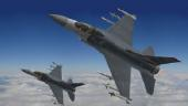 В продаже: Falcon 4.0: Allied Force