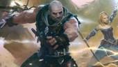 Все, что нужно знать о The Witcher: Battle Arena