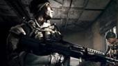 В строю Battlefield появятся женщины, но такие, какие нужно