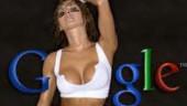 Google разрабатывает мобильную консоль