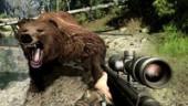 В The Hunter уже свыше 5 миллионов охотников