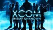 Мобильная XCOM: Enemy Unknown выйдет 20 июня
