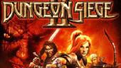 Обучающий видеоролик по Dungeon Siege 2