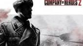 Предварительные заказчики Company of Heroes 2 попадут в бету